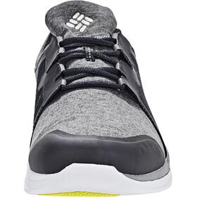 Columbia ATS Trail LF92 Outdry Low Shoe Mens Titanium Mhw/Zour